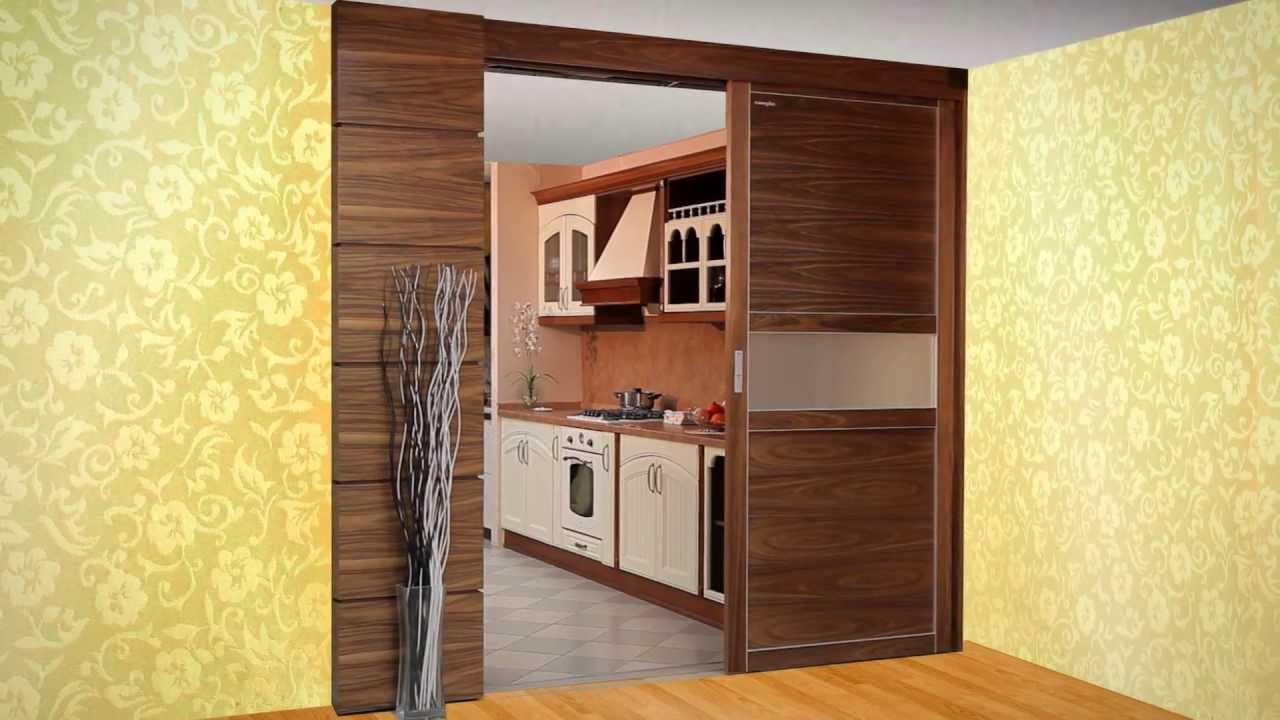 Заказать раздвижные межкомнатные двери в магазине dveri. Vtapkah. Большой ассортимент, доступные цены, доставка и монтаж.