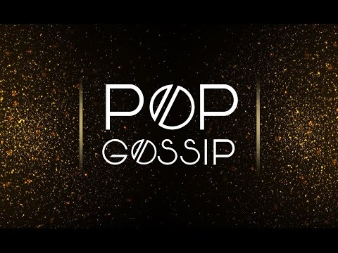 POP GOSSIP - Wedding and Function Band (Live)