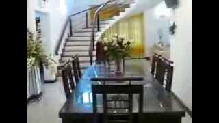 Brand New Luxury House For Sale At Etul Kotte (ID 5588)