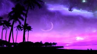 Epic Techno Trance - Above The Horizon (Sinatic)