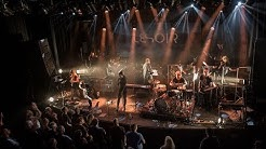 Faith Is (live at De Boerderij, Zoetermeer)