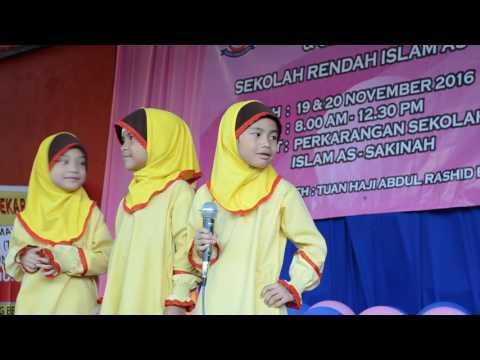 SEJARAH TING.4 KSSM : Dasar pendudukan jepun Part 2 from YouTube · Duration:  7 minutes 44 seconds