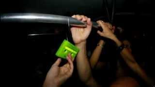 Discotram III | Un tram come nessun altro Thumbnail