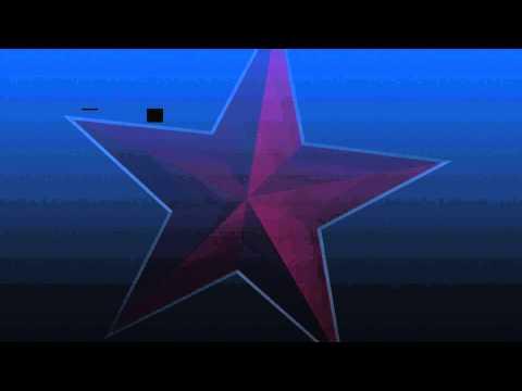 Известные армяне, убитые правительством СССР