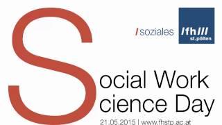 Erich Fenninger: Sozialwirtschaft und Soziale Berufe
