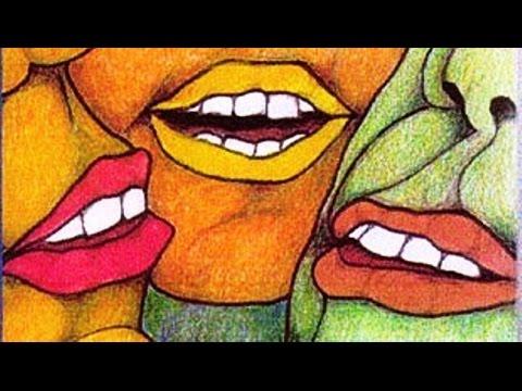 Cómo mezclar dos historias (o más) en un relato o novela - Enrique Páez -  YouTube