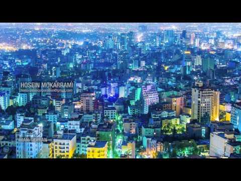 Tehran Night Life | Part 5