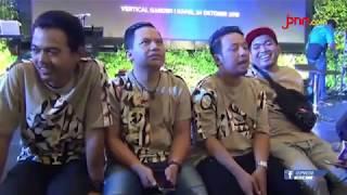 Apoy Beberkan Rahasia Wali Langgeng Hingga 20 Tahun - JPNN.com