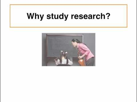 Introduction To Research In Music Education