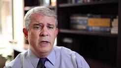 Columbus Ohio Personal Injury Lawyer - John M. Alton