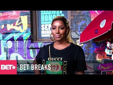 Download Youtube: Nene Leakes Fired From Xscape Tour - BET Breaks
