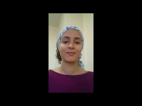 Ramadan au Maroc: nulle contrainte dans la religion! لا اكراه في الدين