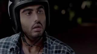 Deewana Hua - Half Girlfriend | Armaan Malik | Arjun Kapoor and Shraddha Kapoor