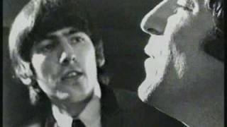 THE FAB FOUR - BEATLES & GEORGE HARRISON