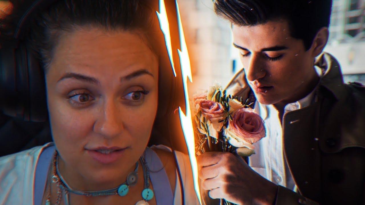 Warum ich single bin? 🤔 Real Regina Realtalk