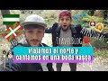 Download ¡¡Nos vamos de viaje a una boda gay VASCA!! MP3 song and Music Video