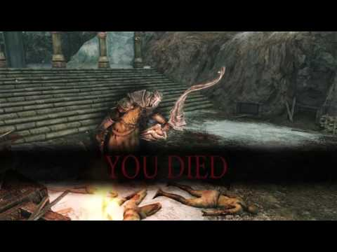 Let's Play! Dark Souls 2: Double Blind (Episode 70)