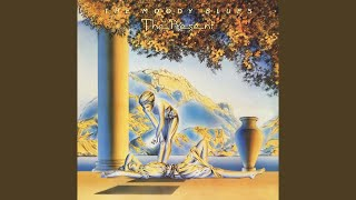 Provided to YouTube by Universal Music Group Hole In The World (Instrumental) · The Moody Blues The Present ℗ 1983 Decca Music Group Limited Released ...