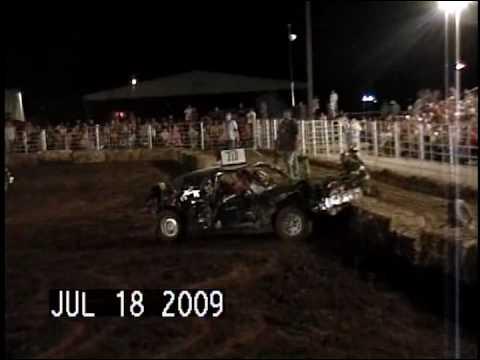 09 ottawa fair derby