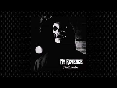 Hydra - My Revenge