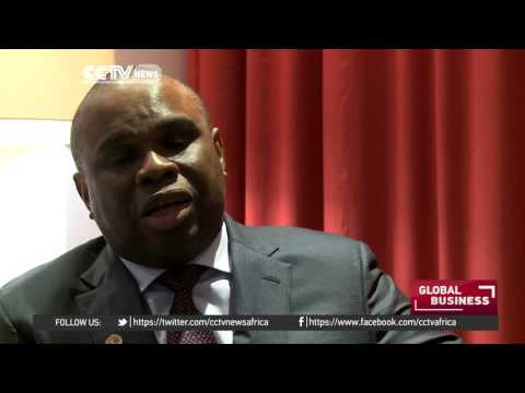Afreximbank providing liquidity support to cash-strapped countries