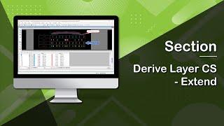 ESurveying Softech (India) Pvt  Ltd  - ViYoutube
