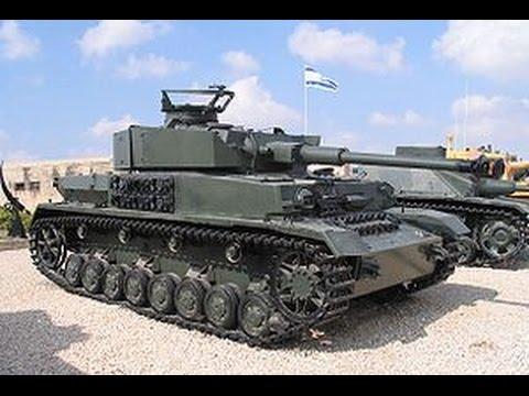 Т 4 (PzKpfw IV) История создания немецких танков