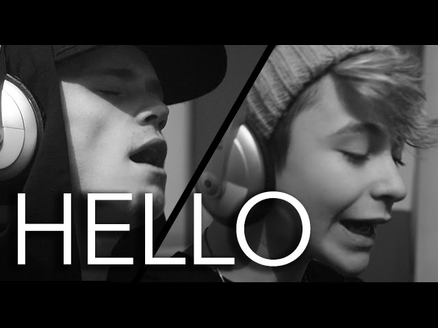 adele-hello-bars-and-melody-cover-bars-and-melody-official