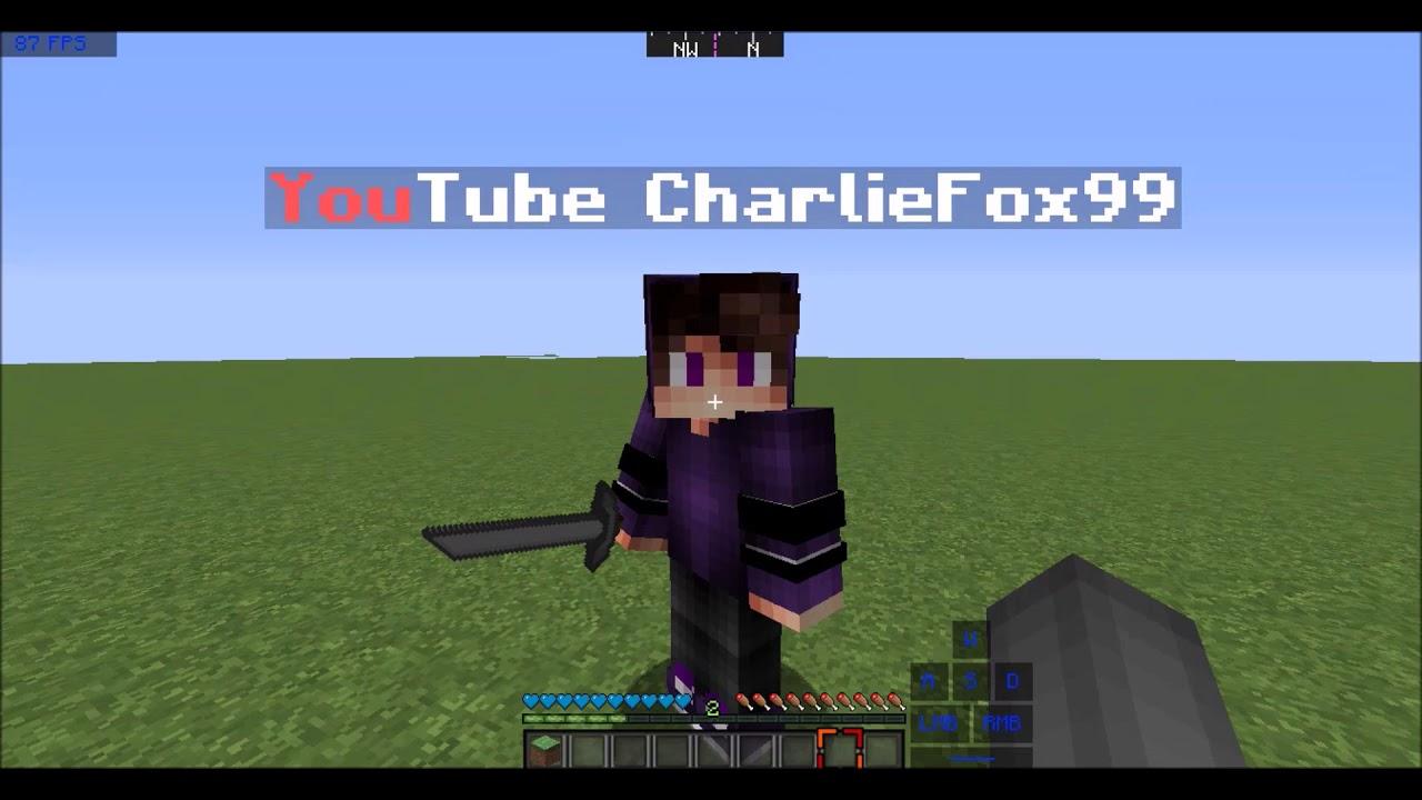 Name Tag Minecraft Plugins