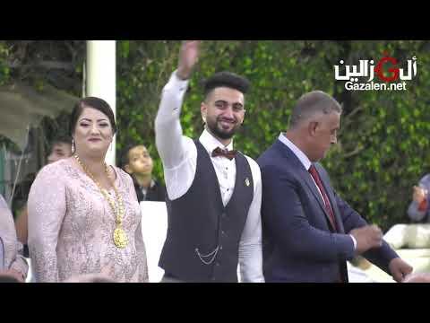 وسيم المصري حفلة توفيق ابو علي الزعبي اكسال