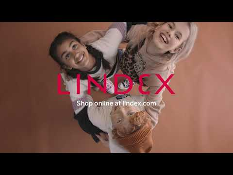 Lindex School start 2020