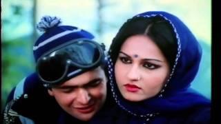 Kishore Kumar Romantic Songs