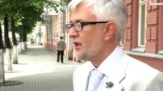 Плата в детских садах Ярославля не изменится(, 2013-08-06T07:37:16.000Z)