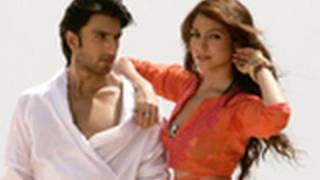 Anushka Sharma And Ranveer Singh - Trouble In Lover