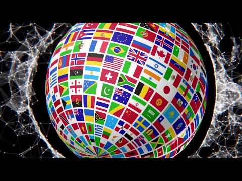 Устойчивость объекта: Почему Россия до сих пор не развалилась?