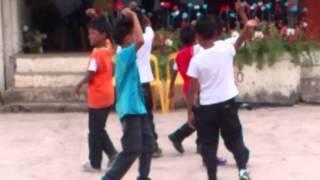 SAN JUAN ELEM.SCHOOL,UMINGAN,PANGASINAN