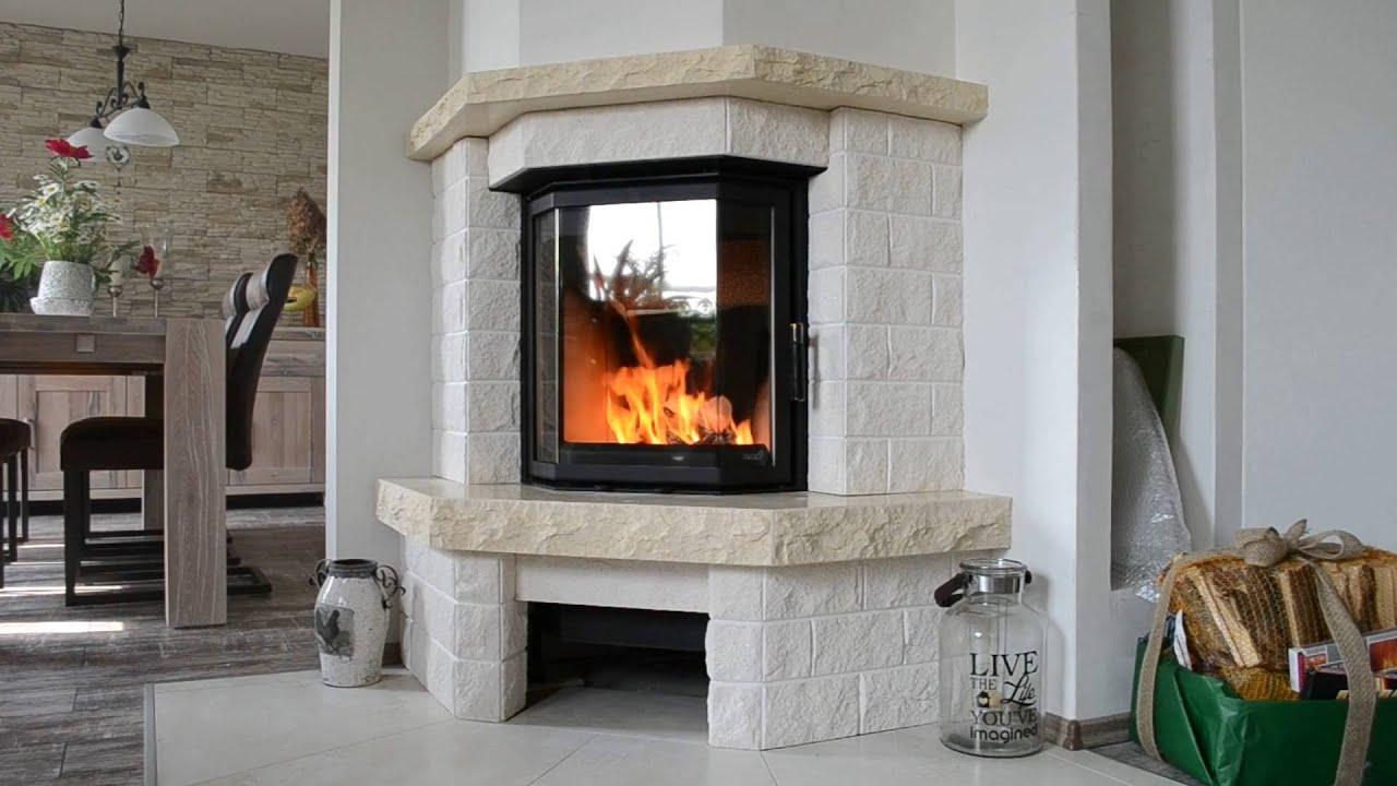 hark marmorkamin fliesen kaminstudio h tteroth youtube. Black Bedroom Furniture Sets. Home Design Ideas