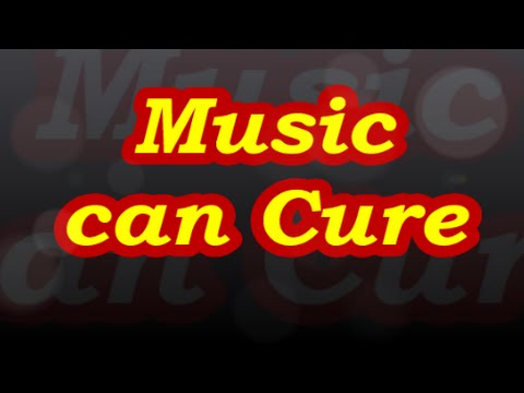 WhatsApp Voice Note - 89 | Music can Cure - Explained by Pandit Avadhkishor Pandey