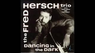 Fred Hersch Trio - Wild Is The Wind