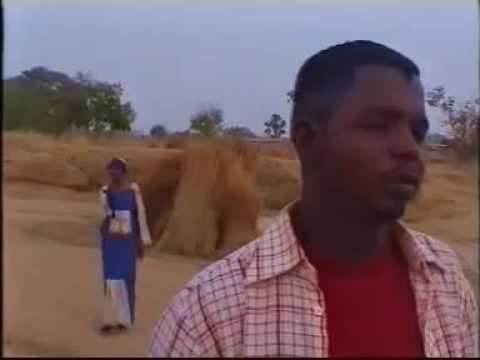 Download Katanga HAUSA FILM MUSIC by Sadi Sidi Sharifai