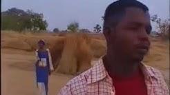 Katanga HAUSA FILM MUSIC by Sadi Sidi Sharifai
