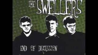 Watch Swellers Sunshine video