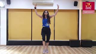 Active Dayz at Home - Calorie Burning Workout with Shalini Bhargava