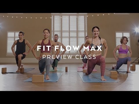 yoga-+-hiit:-power-yoga-workout-with-briohny-smyth-&-mackenzie-miller