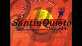 Pasodoble- Guayacan Orquesta
