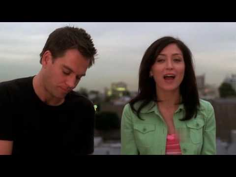 Download NCIS Tony recognizes Kate's sister