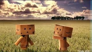 Lirik Lagu|Virgoun-Bukti Versi Chipmunk