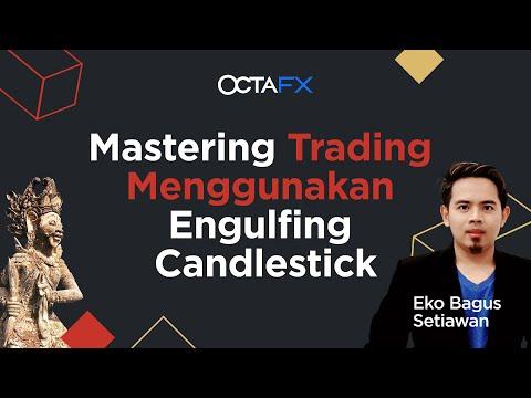 [2]-webinar:-mastering-trading-menggunakan-engulfing-candlestick