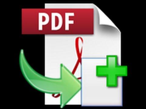 TriSun PDF to X 12.0 Build 062 [convertir PDF a otros formatos]  Hqdefault