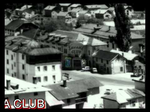 SAVANA CLUB.wmv